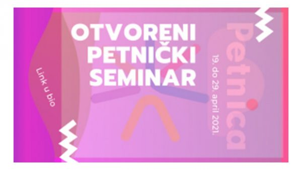 Otvoreni-petnički-seminar-169x300