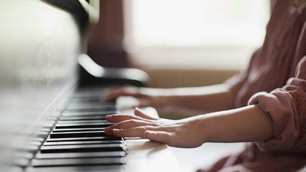 besplatne-radionicee-klavira