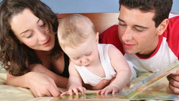 citanje-knjiga-bebama