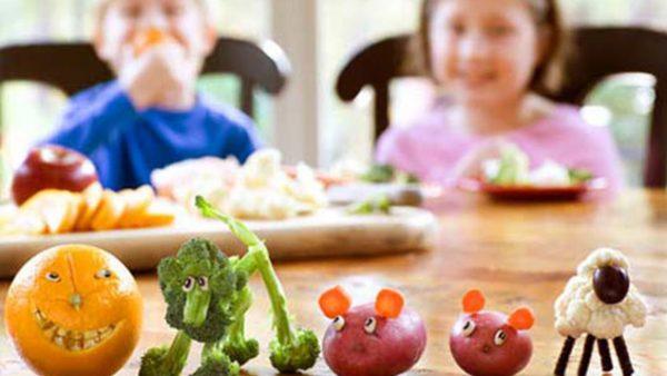 deca-i-povrce-eroditelj