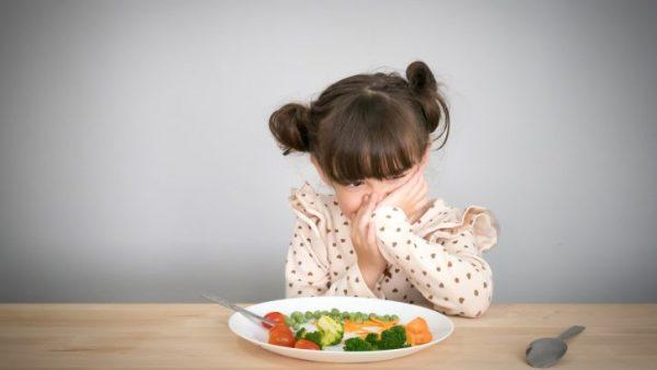 kada-dete-odbija da jede
