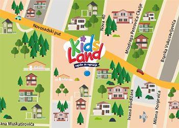 kidsland-logo-paging