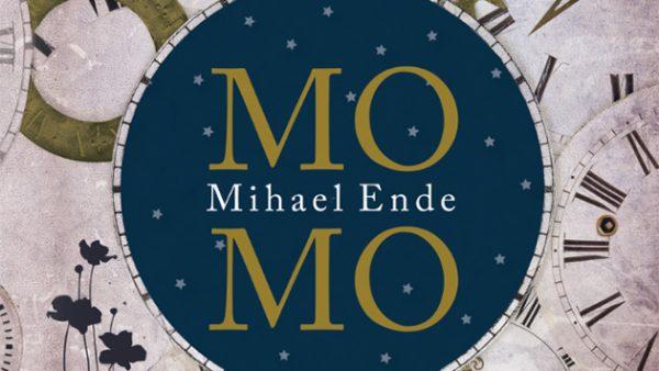 momo-mihael-ende