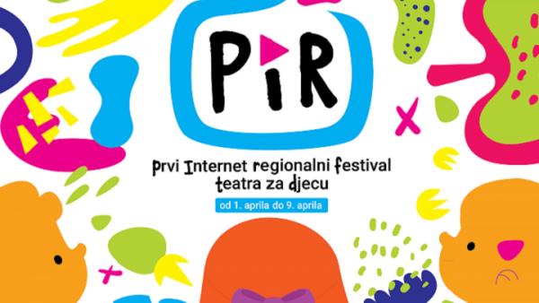 pir-festival