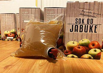poljoprivredno-gazdinstvo-zekic-logo-paging