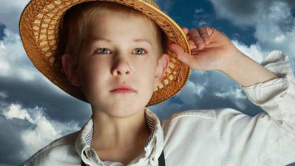 samopouzdanje-kod-dece-2