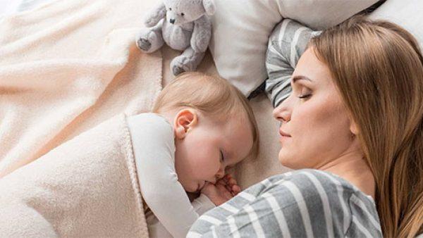 spavanje-sa-decom-sleeping-with-kids