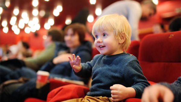uloga-pozorista-u-zivotu-dece