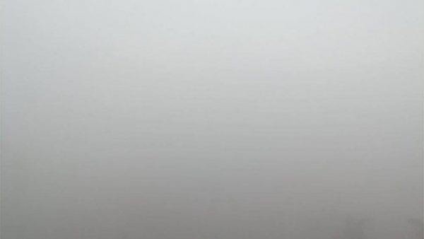 vazduh-u-beogradu-zagadjen