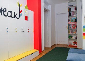 zan-zak-hodnik